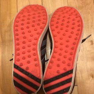 adidas Shoes - Adidas Golf Shoes